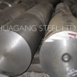 02-hot-work-tool-steel-forging-1-2344_0