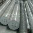 03-hot-work-tool-steel-1-2344