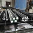 02-structure-steel
