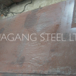 03-powder-metallurgical-high-speed-steel-m2