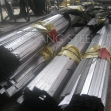 01-powder-metallurgical-high-speed-steel_0