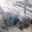 02-powder-metallurgical-high-speed-steel_0