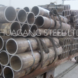 01-seamless-steel-tube