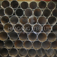 03-seamless-steel-tube