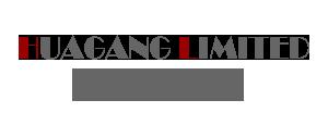 Huagang Limited