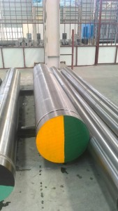 round bars1