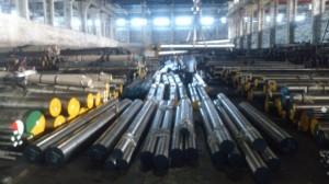 round bars3